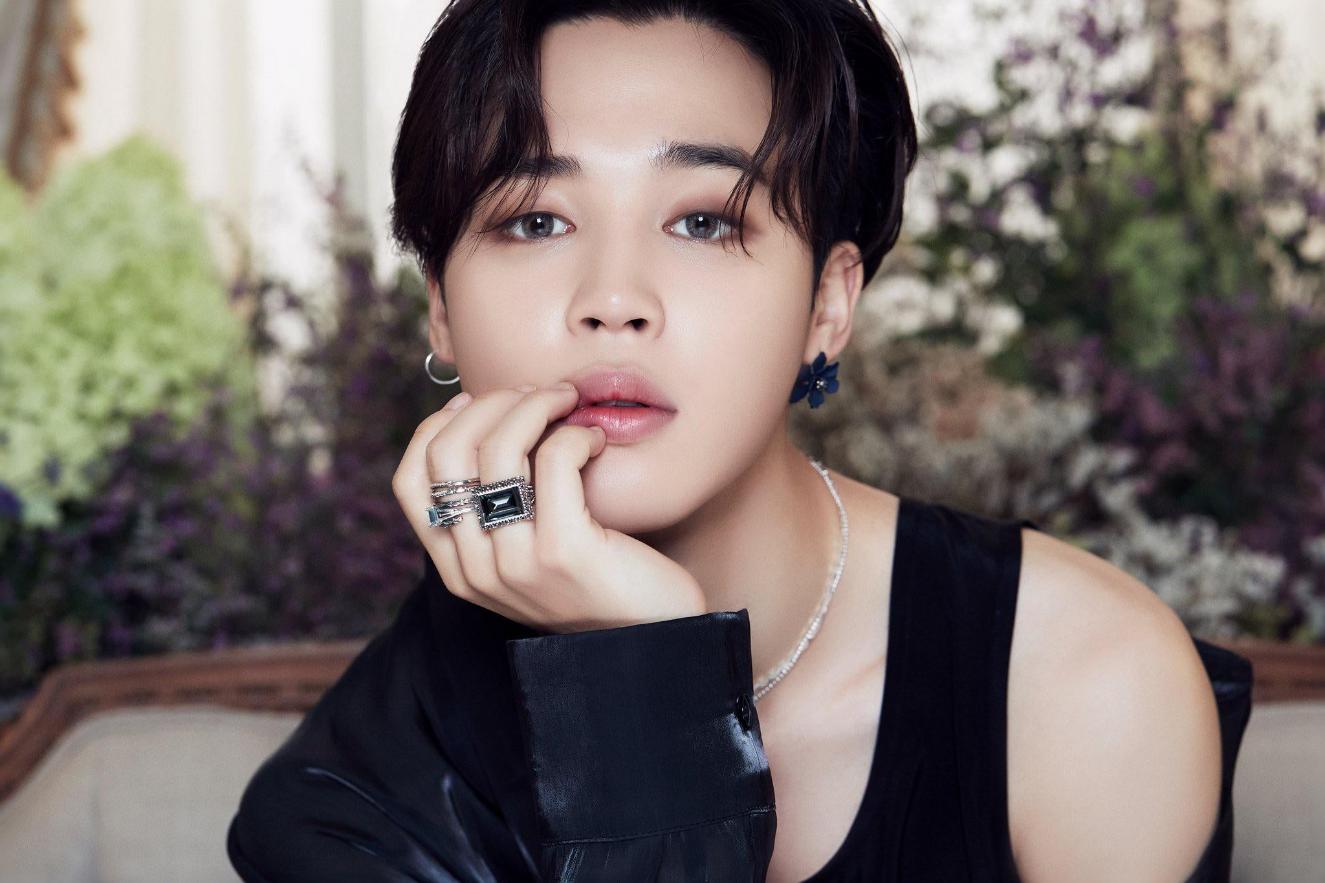 Jimin (BTS) | Kpop Wiki | Fandom