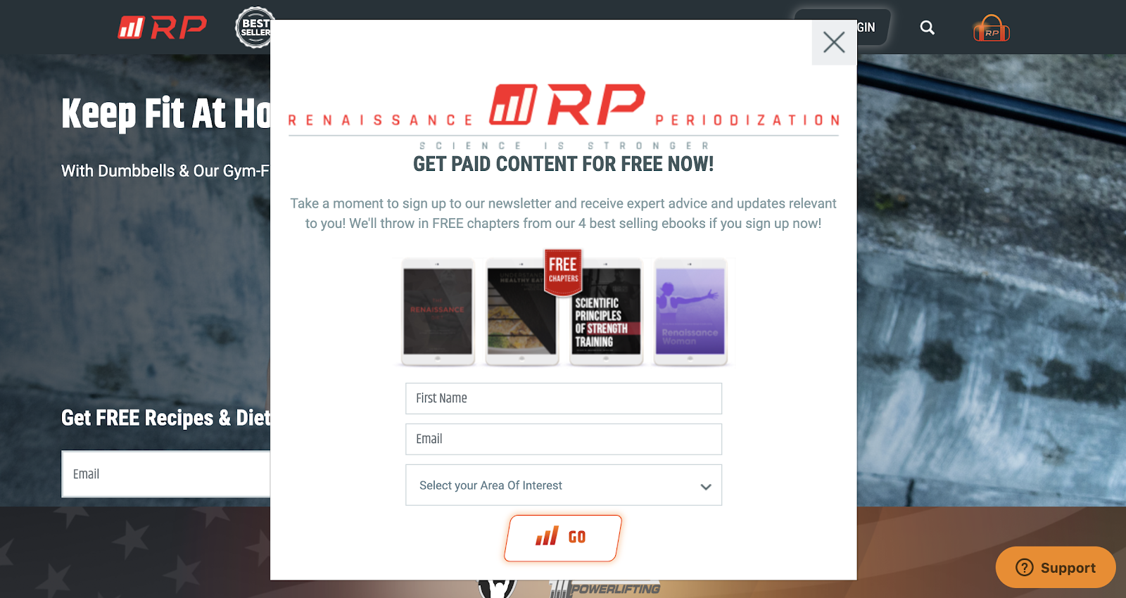 pillar-content-rp