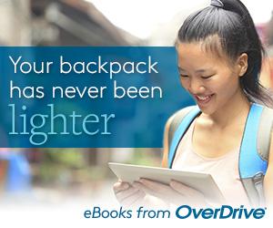 Light backpack.jpg