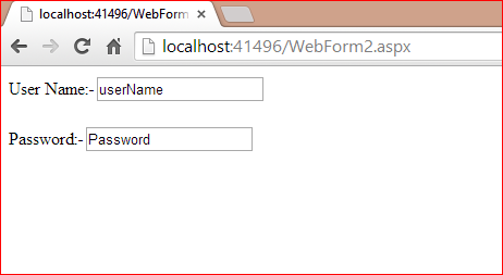 https://www.c-sharpcorner.com/UploadFile/225740/introduction-of-session-in-Asp-Net/Images/Session%20in%20ASP.NET4.PNG