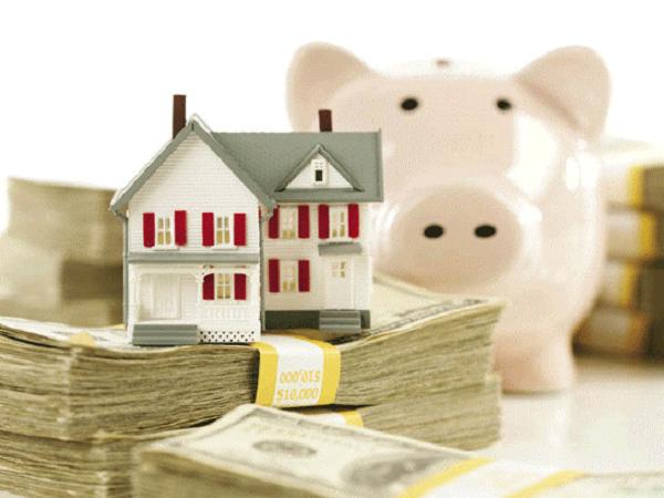 Tìm hiểu cách đầu tư cho thuê chung cư Phú Thọ