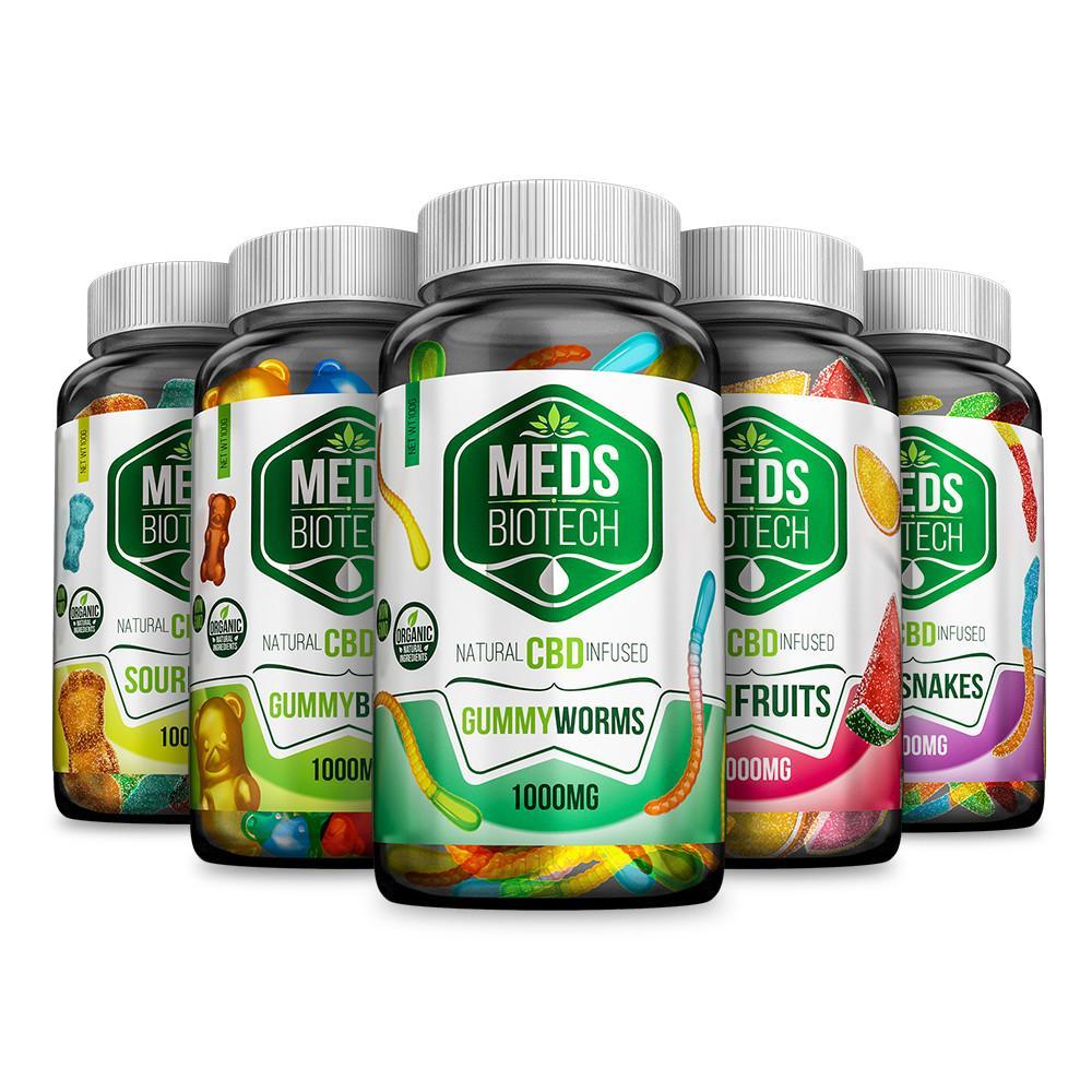 Meds Biotech Product Types - gummies.jpg