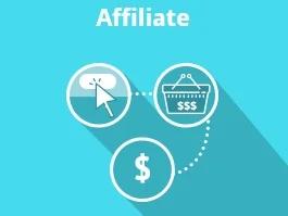 affiliate extension: