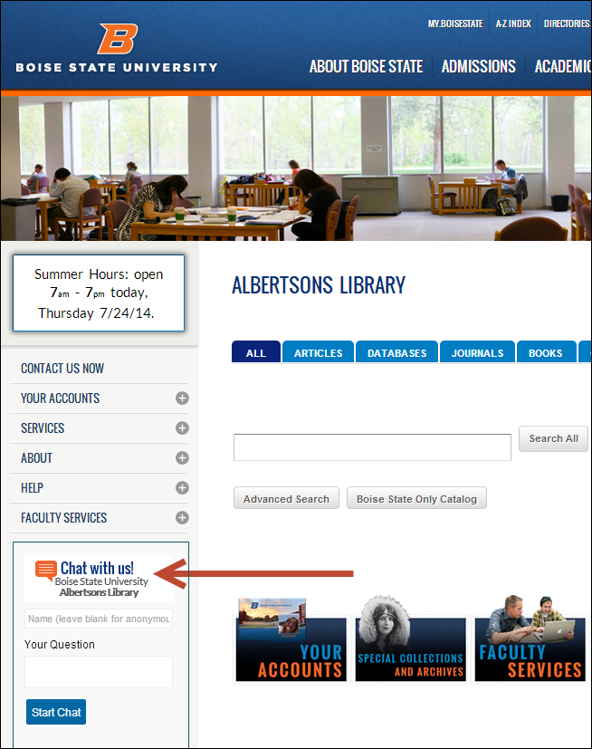 library homepage.png