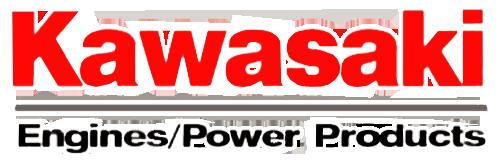 Kawasaki Parts Canada