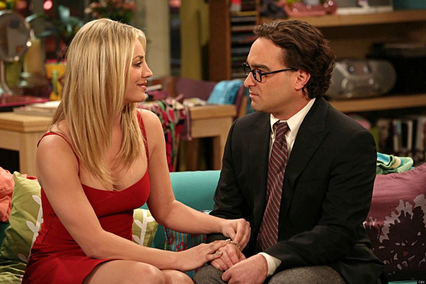 TV Couples, Best TV Couples, Relationship Goals, Frank and Claire Underwood, Carrie and Mr. Big, TV Series Couples, House of Cards, Sex and the City, Chuck and Blair, Gossip Girl, Mike and Rachel, Suits, . Leonard and Penny, The Big Bang Theory, Derek and