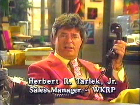 Herb Tarlek.jpg