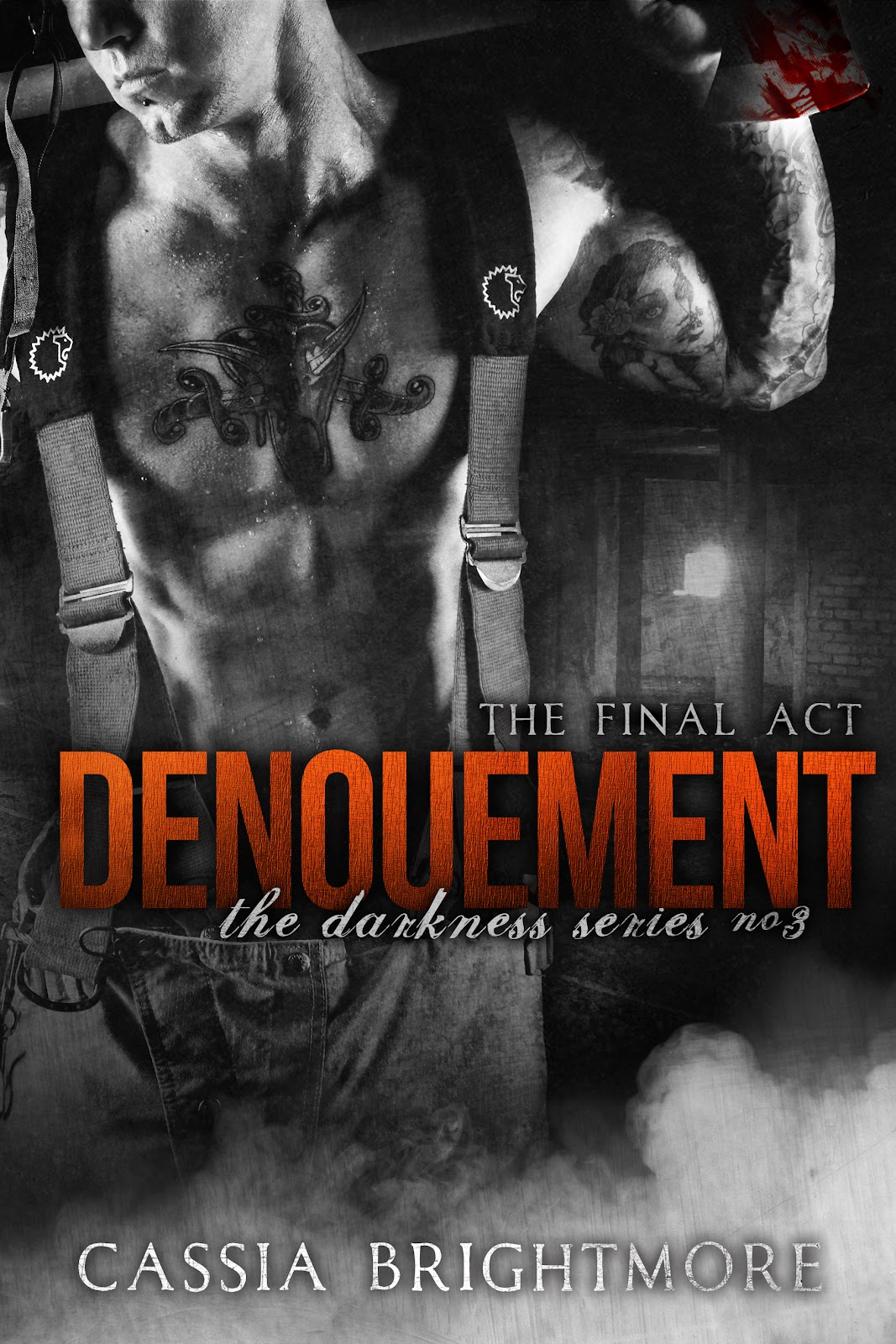 Denouement-ebook.jpg