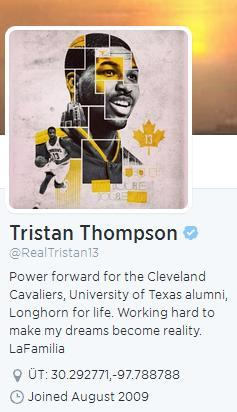 Tristan Thompson twitter bio.jpg