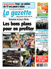 http://www.gazettevaldoise.fr/2013/05/06/intensification-du-fret-ferroviaire-les-riverains-tres-inquiets/