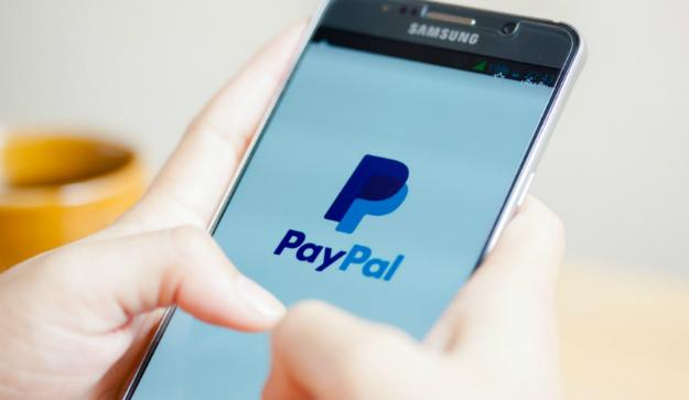 Paypal Pros and Cons   What Consumers Need To Know