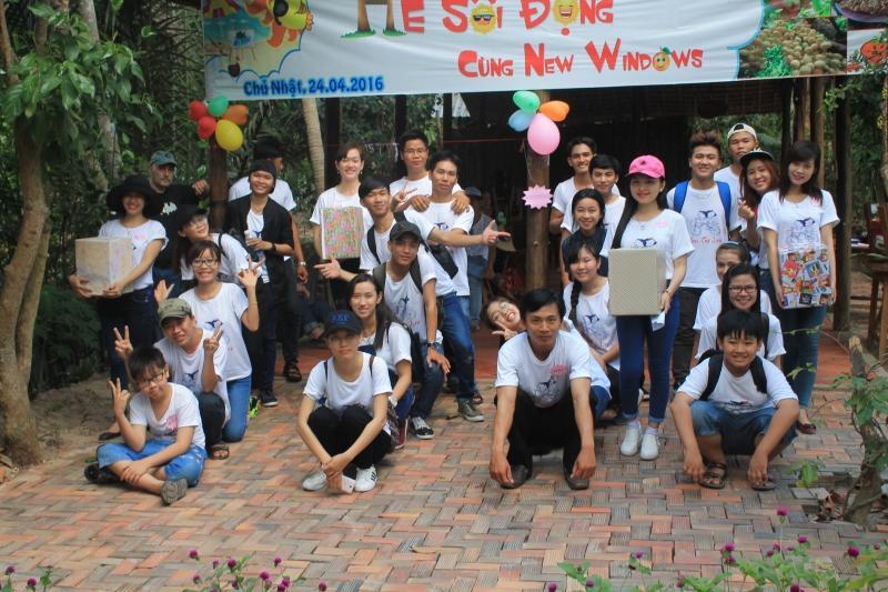 http://newwindows.edu.vn/files/images/he-soi-dong-cung-new-windows-00.jpg