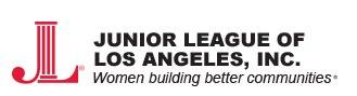 Junior League of Los Angeles.jpg