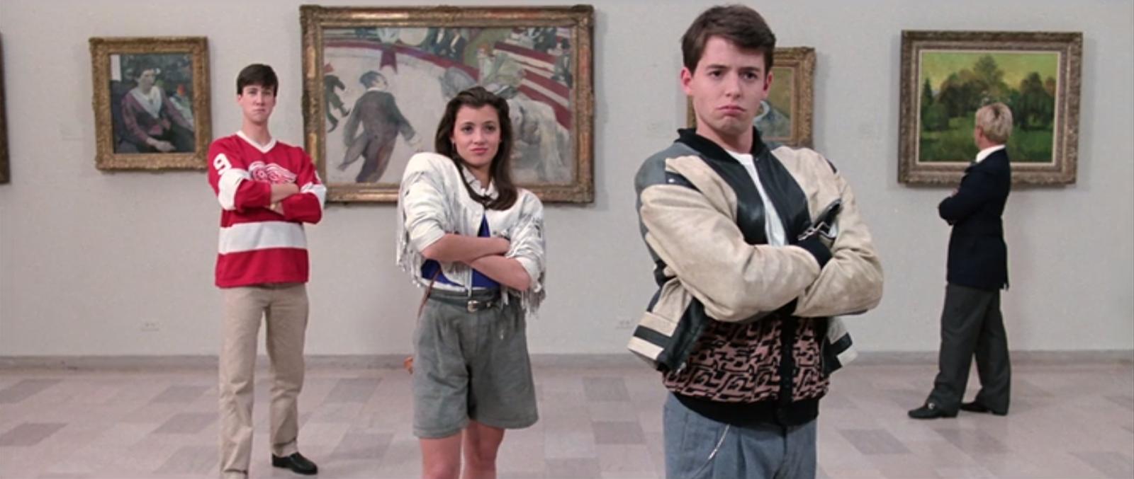 9-Museu-de-Arte-Chicago-Ferris-Bueller.png