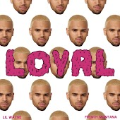 Loyal (East Coast Version)