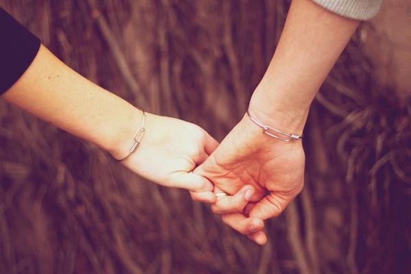 Làm thế nào để có tình yêu bền chặt, hạnh phúc?