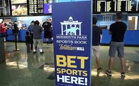 sports-book