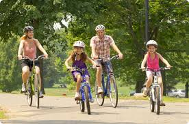 Image result for Bike Ride