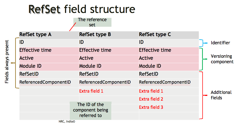 RefSetFieldStructure.png