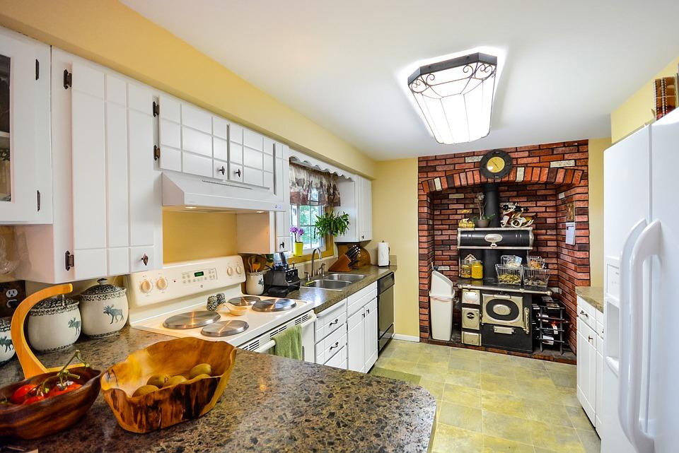 country-kitchen-2244066_960_720.jpg