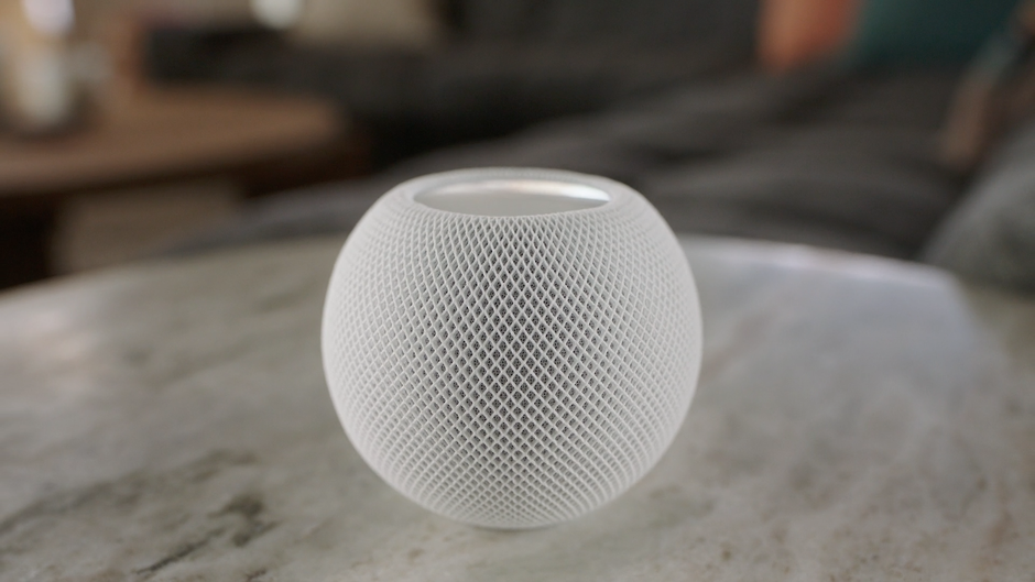 Apple's HomePod Mini bursts with new features. Here's how you'll use them -  CNET
