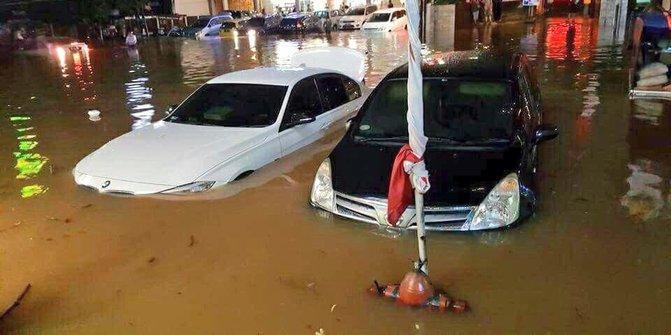 stnk-dan-bpkb-rusak-karena-banjir--tenang-langsung-diganti-sama-yang-baru