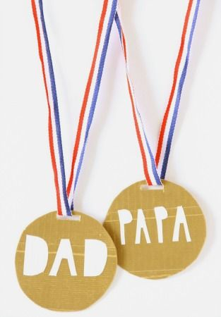 somdocents-medalla-super-pare