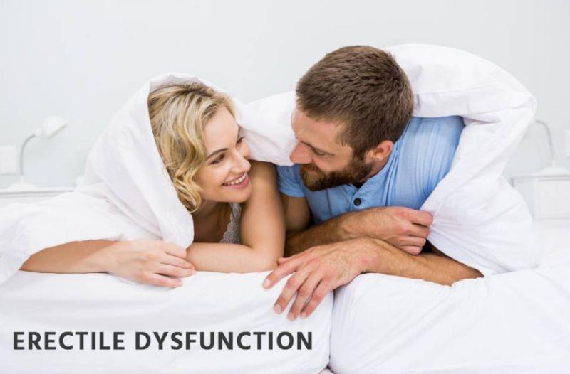 C:\Users\LENOVO\Desktop\kinjal\Erectile-Dysfunction-its-treatments.jpg