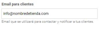 configuracion-email-paraclientes