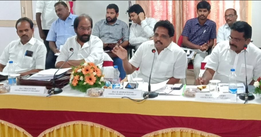 Madurai MP Su Venkatesan.png
