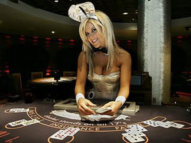 Các quy tắc chơi game Poker mà game thủ cần phải nhớ! - 286343