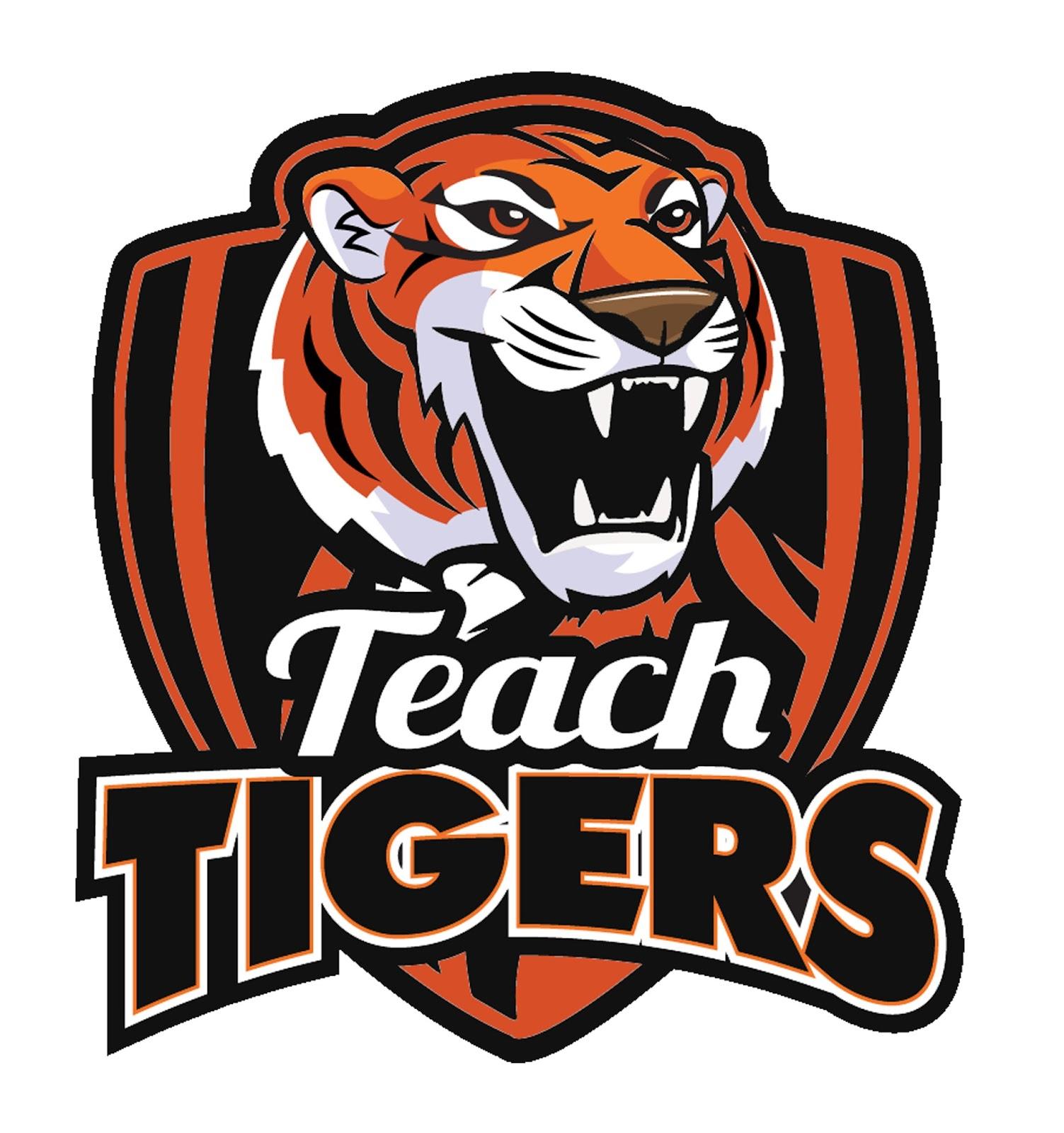 Teach Tiger logo 2017 color.JPG