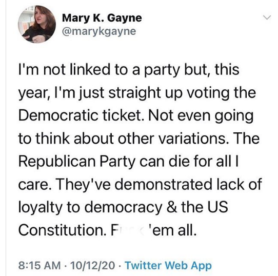 Mary Gayne.png