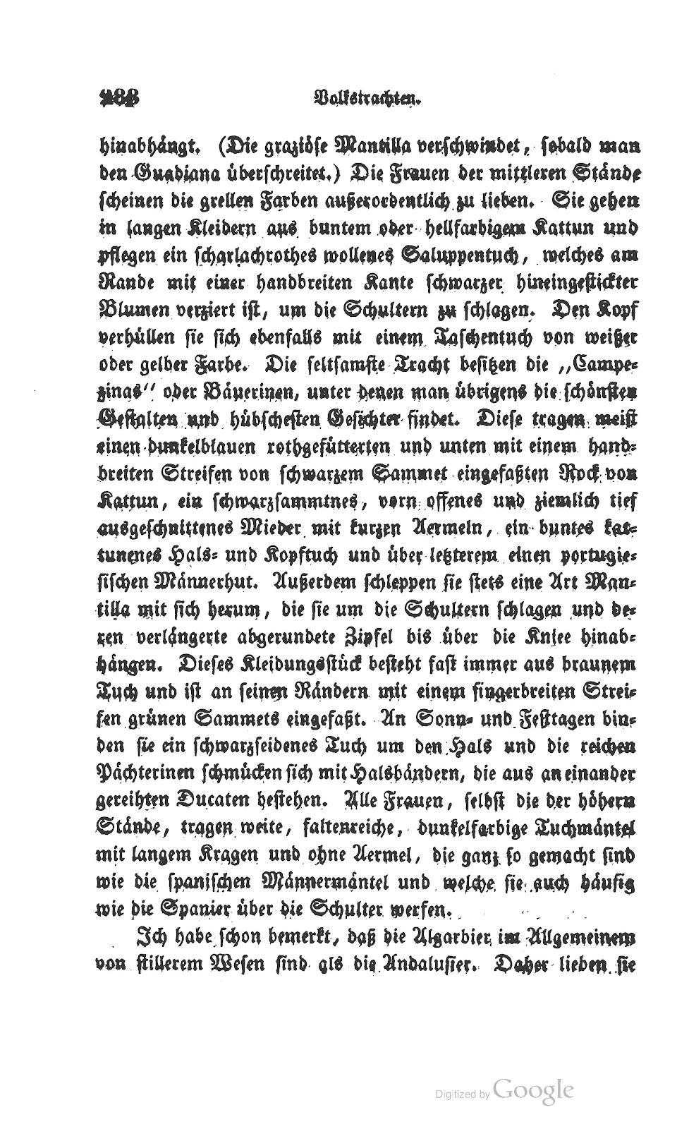 WIllkomm - 10. Kapitel Pages from Zwei_Jahre_in_Spanien_und_Portugal(3)_Page_30.jpg