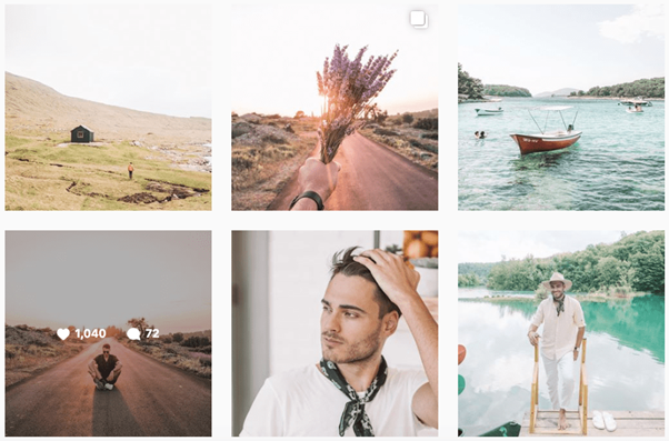 comment-creer-feed-instagram-exemple-influenceur