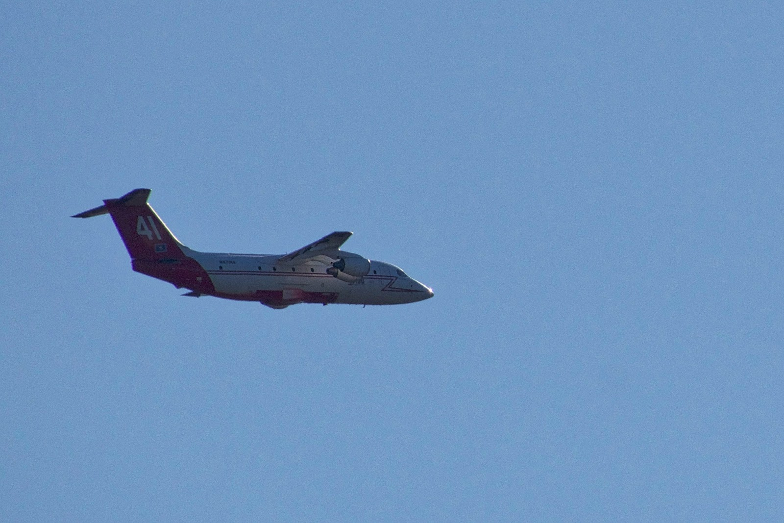 Jet Fire Planr 2.jpeg