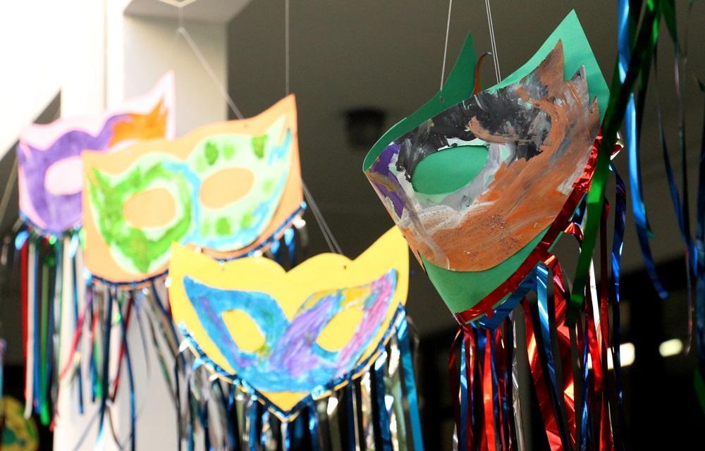 projeto-carnaval-educação-infantil-3