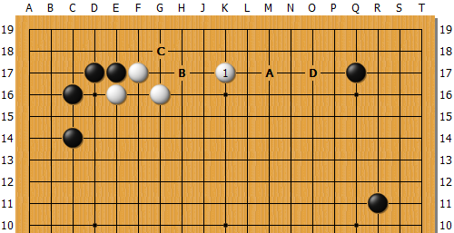 Chou_File01_011.png
