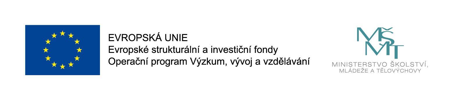 C:\Users\UKFF\Documents\KREAS\Vizuální styl\Logo horizontální české barevné.jpg