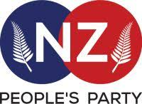 Image result for Nz party