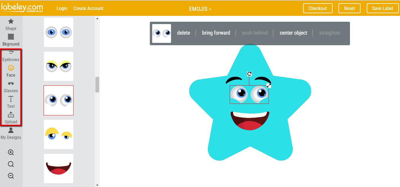 Emoji-elements.png
