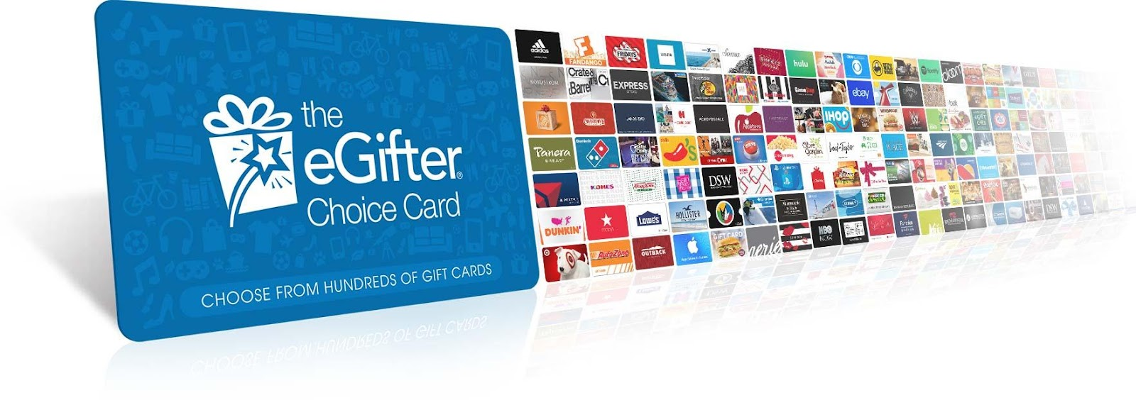 How to buy and sell gift cards for crypto – eGifter