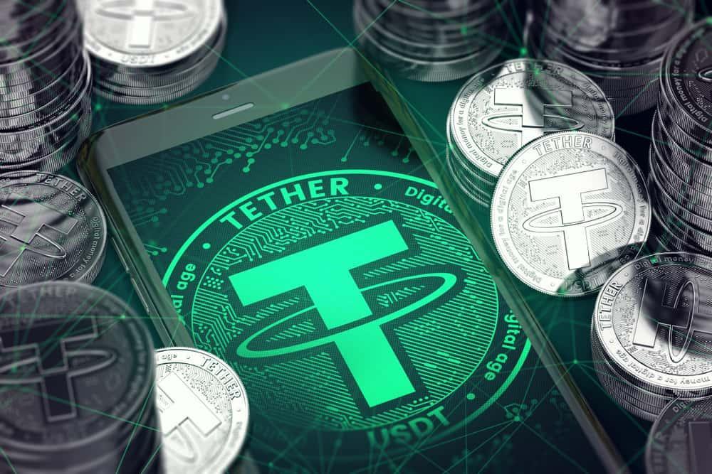 Tether (USDT) là gì? Cách tạo ví và mua bán USDT trên các sàn giao dịch