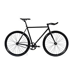 State Bicycle Single Speed Bike