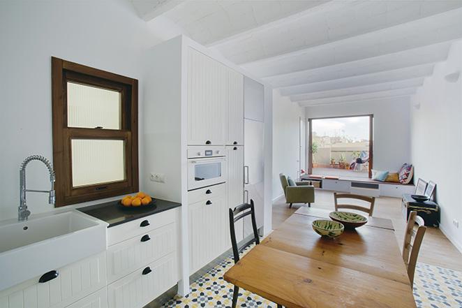De-keuken-en-de-woonkamer.jpg