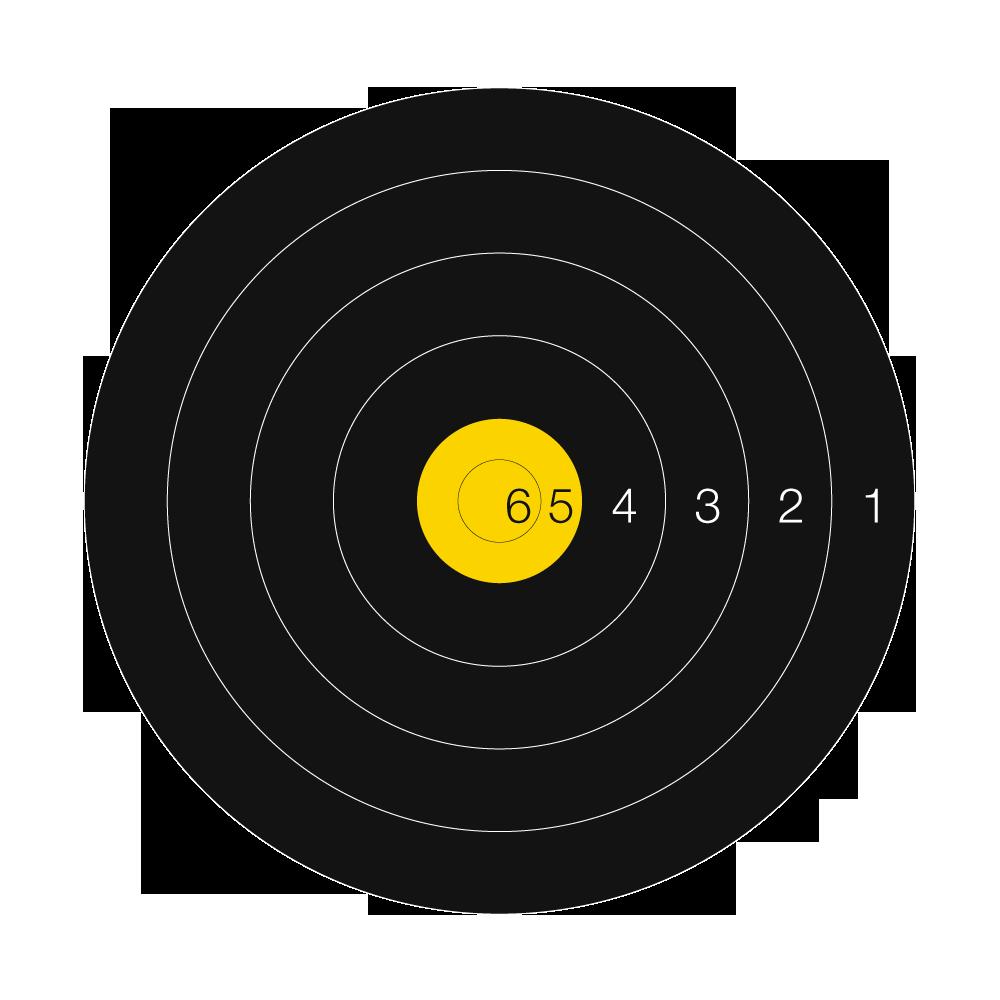 target_field.png