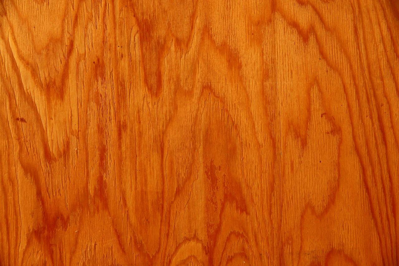 Sperrholzplatte-was,wieso,warum?