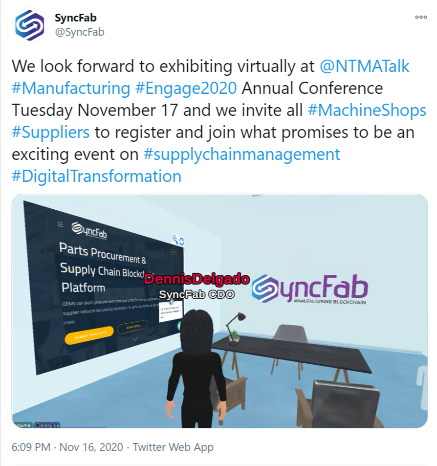 syncfab-ntma-engage-2020