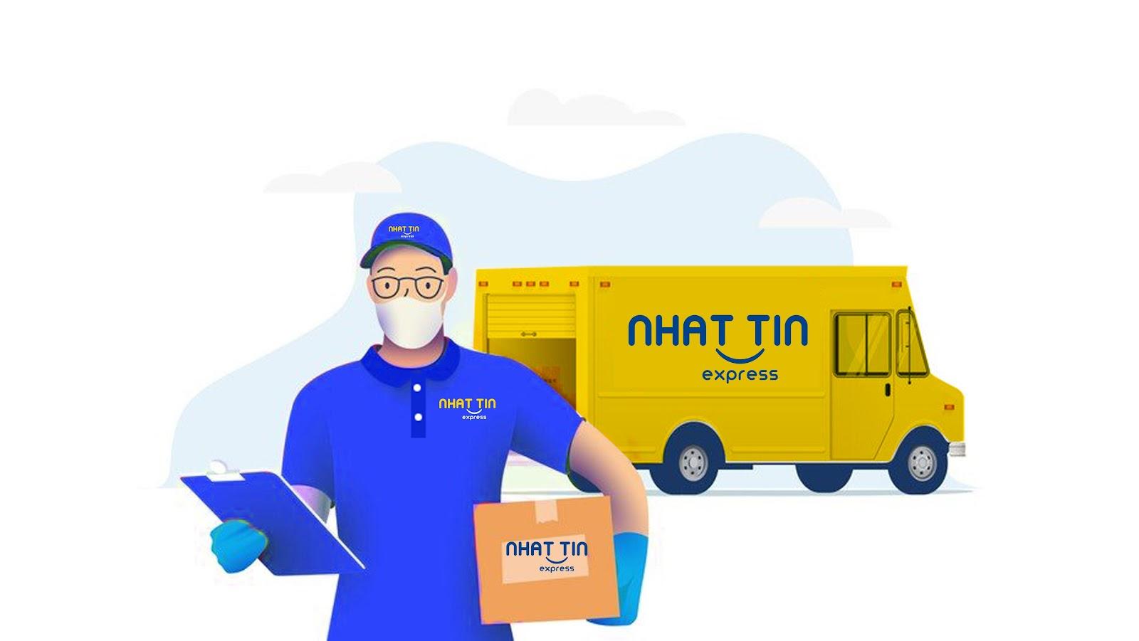 lưu ý khi gửi dịch vụ vận chuyển hàng hóa Bắc Nam