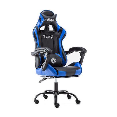 1 blue black.jpg